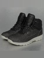 Timberland Ботинки Westford Mid Emboss черный