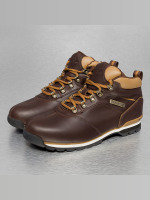 Timberland Boots Splitrock 2 Hiker bruin