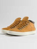 Timberland Sneaker Adventure 2.0 beige