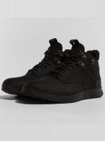Timberland Sneaker Killington nero