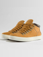 Timberland Sneakers Adventure 2.0 beige
