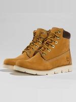 Timberland Vapaa-ajan kengät Radford beige