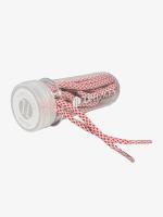 Tubelaces Lacet Rope Multi gris