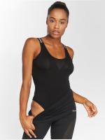 Unkut Body Skin noir