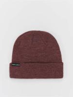 Urban Classics шляпа Basic Flap красный