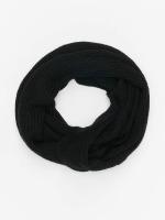 Urban Classics sjaal Mia zwart