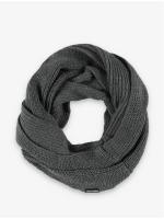 Urban Classics Sjal/tørkler Mia grå