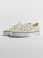 Vans sneaker Peanuts Woodstock Authentic beige