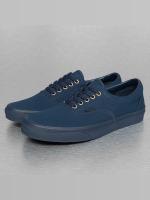 Vans sneaker Era blauw