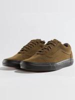 Vans sneaker UA Old Skool bruin