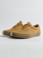 Vans Sneakers UA Era beige