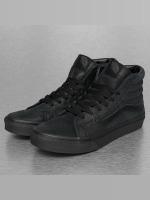Vans Sneakers SK8-Hi  Slim black