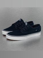 Vans Sneakers Brigata blue