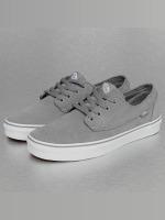Vans Sneakers Brigata gray