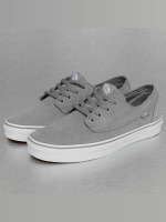 Vans Sneakers Brigata grey