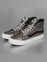 Vans Sneakers SK8-Hi Slim zloty
