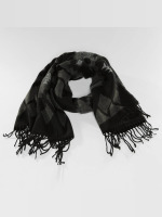 Vero Moda sjaal vmVilla zwart