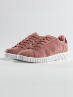Vero Moda sneaker vmSally rose