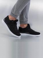 K1X Sneakers RS93 èierna