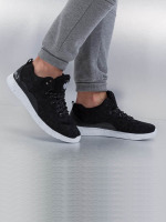 K1X Sneakers RS93 czarny