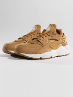 Nike sneaker Air Huarache bruin