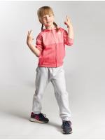 adidas originals Trainingspak I E Lin pink