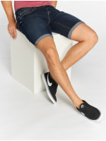 Only & Sons shorts onsCamp blauw