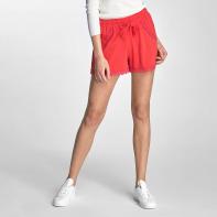 Britse winkel uiterst stijlvol beste goedkoop De 10 mooiste zomerbroeken trends voor vrouwen | DefShop ...
