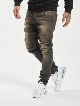 2Y Jean skinny Coventry  noir