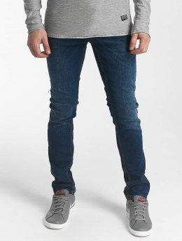 2Y Jeans slim fit Zack blu