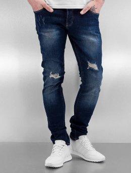 2Y Skinny jeans Lani blauw