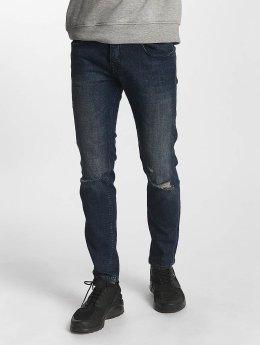 2Y Slim Fit Jeans Harrison синий