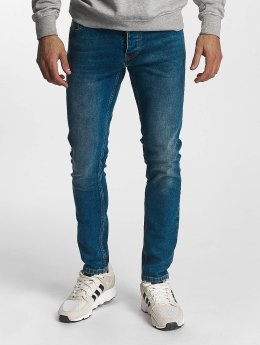 2Y Slim Fit Jeans Joshua blauw
