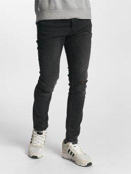2Y Slim Fit Jeans Ethan grey