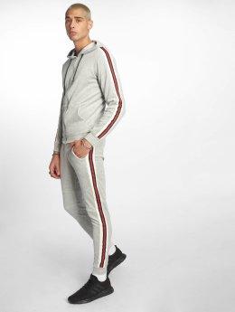 Aarhon Спортивные костюмы John серый
