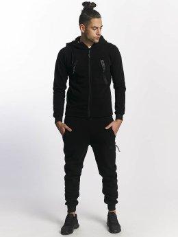 Aarhon Спортивные костюмы Reykjavik черный