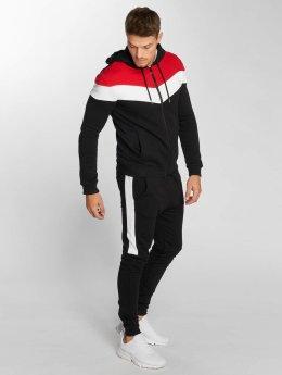 Aarhon Спортивные костюмы Pipeo черный