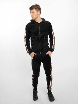 Aarhon Спортивные костюмы John  черный
