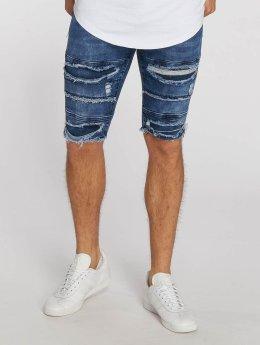 Aarhon Shorts Cailan blu