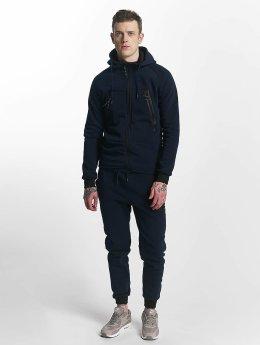 Aarhon Suits Reykjavik blue