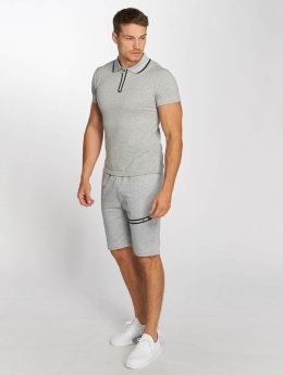 Aarhon Suits Classy  grey
