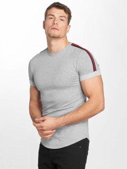 Aarhon T-Shirt Jannis gris