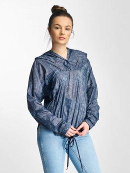adidas Originals Демисезонная куртка Lina  синий