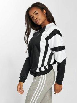 Adidas Equipment OG Sweatshirt Black/White