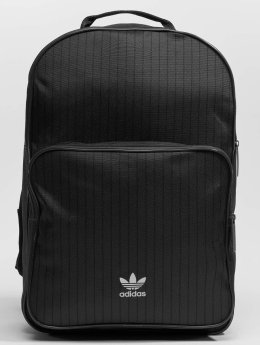 adidas originals Classic Backpack Carbon
