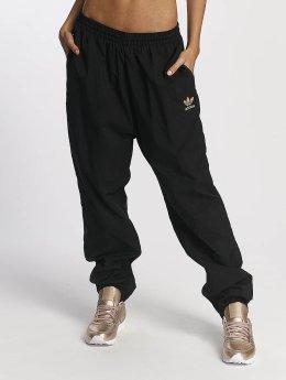 Adidas PW HU Hiking Sweatpants Black