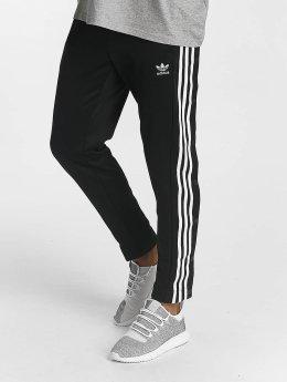 Adidas Snap Pants Black