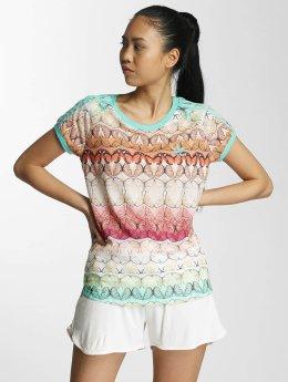 Adidas Borbofresh T-Shirt Multicolor