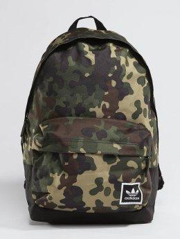 adidas originals Backpack Blackbirg colored