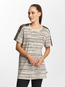 Adidas Marie Antoinette T-Shirt Core Brown/Black